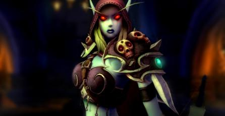 Exmiembro de Blizzard se disculpa por burlarse de una jugadora en 2010
