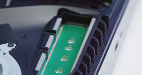 PlayStation 5: así de caros serán los primeros SSD externos compatibles