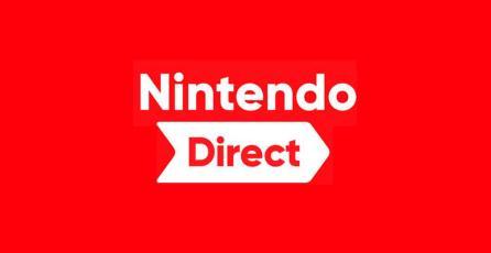 RUMOR: habrá un Nintendo Direct en septiembre
