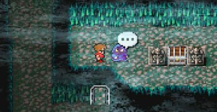 <em>Final Fantasy Pixel Remaster</em>: muestran la forma de hacer sus textos más claros