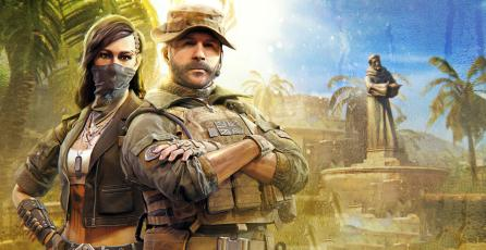 <em>Call of Duty Mobile</em>: ¿cómo desbloquear el Enjambre en la Temporada 6?