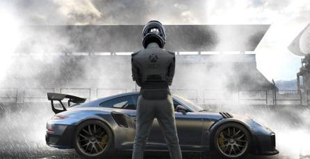 ¡Se termina la carrera! <em>Forza Motorsport 7</em> dirá adiós este año
