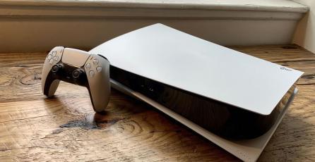 Este SSD de Western Digital es compatible con PS5; conoce sus precios