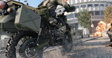 ¿Cuándo empieza la Temporada 5 de <em>Call of Duty: Black Ops Cold War</em> y <em>Warzone</em>?