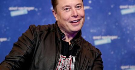 Elon Musk apoya a Epic Games, dice que las comisiones de Apple son un impuesto al Internet