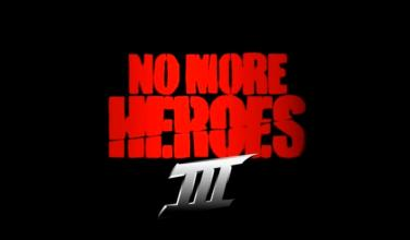 <em>No More Heroes III</em> muestra sus curiosos superhéroes alienígenas