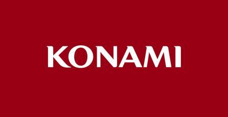 ¿<em>Abandoned</em> es <em>Silent Hill</em>? Aparece supuesta conexión del proyecto con Konami