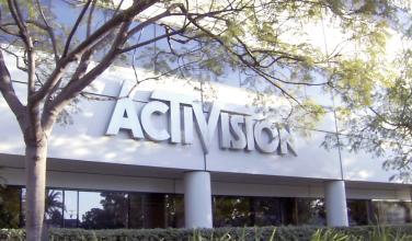 Empleado de Activision puso cámaras en los baños para espiar a sus compañeros
