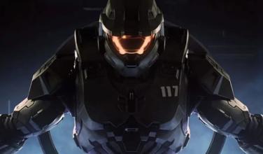 ¿Cómo evitar spoilers de <em>Halo Infinite</em> ahora que la Beta inició?