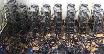¡Cuidado! Comprar GPU usadas para minería puede ser riesgoso