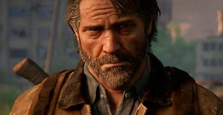 <em>The Last of Us: Part II</em>: un fan muestra cómo se vería Joel sin barba