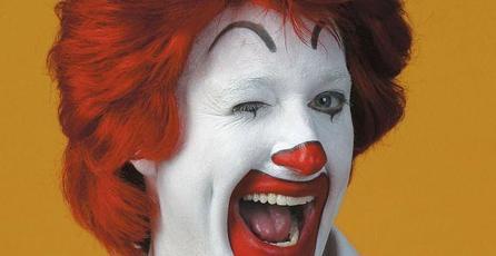 Sony dice no a un DualSense con diseño de McDonald's