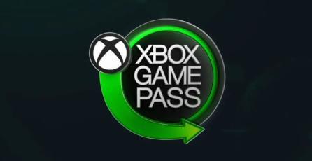 Xbox Game Pass: <em>GTA V</em> y otros 6 juegos saldrán del servicio en agosto