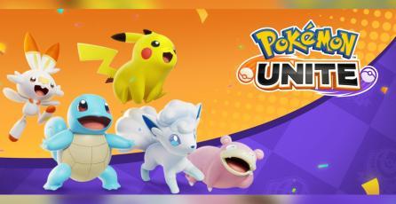 <em>Pokémon UNITE</em>: las misiones de la Semana 3 para el Pase de Batalla