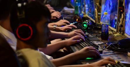 """Medio estatal de China describe al gaming como """"opio espiritual"""" y """"drogas electrónicas"""""""