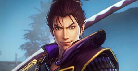 ¿Odiaste algo sobre <em>Samurai Warrios 5</em>? Koei Tecmo quiere saberlo