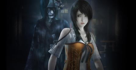 ¿<em>Fatal Frame: Maiden of Black Water</em> tendrá edición física? Koei Tecmo lo revela