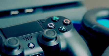 PlayStation 4 ya vendió más de 116 millones de unidades a nivel mundial