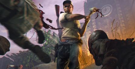 ¿Los extrañaste? Personajes de <em>Left 4 Dead 2</em> llegaron a <em>Zombie Army 4: Dead War</em>