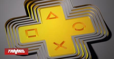PlayStation por primera vez en 8 años pierde suscriptores en PS Plus, pero a Sony no parece preocuparle