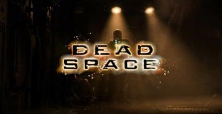 <em>Dead Space Remake</em>: EA confirma que falta mucho para anunciar la fecha de estreno