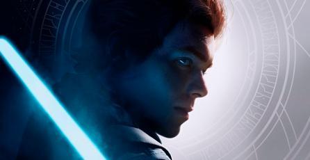 EA confirma que quiere seguir invirtiendo en S<em>tar Wars Jedi: Fallen Order</em>