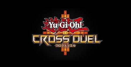 El nuevo<em> Yu-Gi-Oh!</em> para iPhone y Android tendrá una Beta; así te puedes registrar para participar