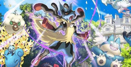 Niantic reconsiderará cambios a <em>Pokémon GO</em> tras críticas e intento de boicot