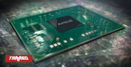 AMD prioriza a PlayStatiion 5 en 2022 y le asegura a Sony 22 millones de SoC para su consola
