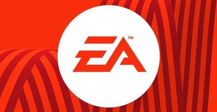 EA cree que no recibe suficiente crédito por como gestiona sus adquisiciones de estudios