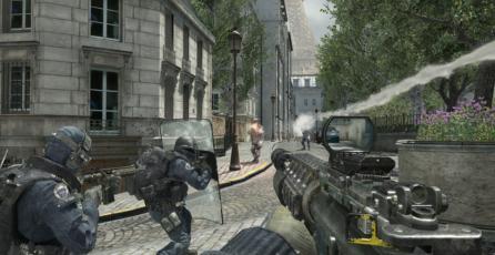 Activision aclara los rumores sobre <em>Call of Duty: Modern Warfare 3</em> Remastered