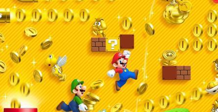 Copia sellada de <em>Super Mario Bros.</em> se vendió en más de $40 millones de pesos