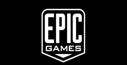 Google quería comprar a Epic Games para acabar con la competencia