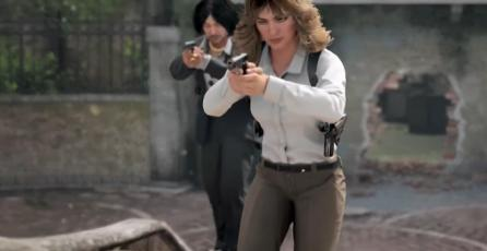 """Black Ops Cold War - Nuevo Modo de Juego """"Double Agent"""""""