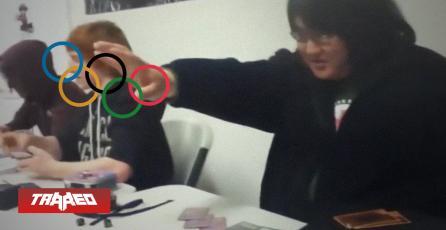 Fanáticos de Yu-Gi-Oh! ahora quieren que el juego sea un Deporte Olímpico