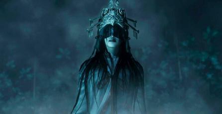 <em>Fatal Frame: Maiden of Black Water</em> no tendrá los skins de Zelda y Samus