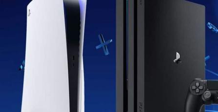 Analista piensa que el apoyo first-party de Sony en PS4 durará hasta 2023