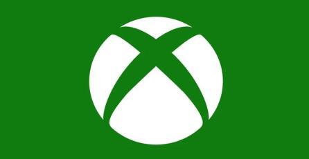 gamescom 2021: ya hay fecha y hora para la conferencia de Xbox