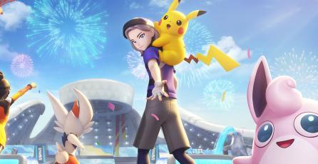 Tras polémica, The Pokémon Company reafirma su apoyo a la comunidad LGBTQIA+