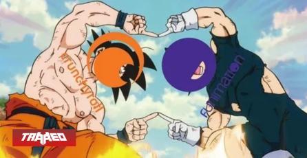 Sony completa la compra de Crunchyroll y cubrirán con Funimation el 90% del mercado occidental
