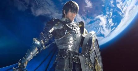 <em>Final Fantasy</em>: fan tardó 10 años en obtener todos los trofeos de la saga