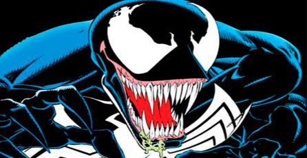 Marvel y DC: ¡lanzamiento de cómics de esta semana en México!