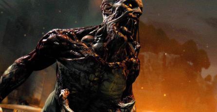 ¿<em>Dying Light</em> tendrá versión next-gen? Techland prefiere enfocarse en la secuela