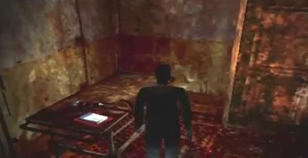 Añaden contenido al mod de <em>Silent Hill</em> para <em>Fallout 4</em>