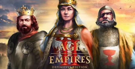 <em>Age of Empires II</em>: ¿qué incluye <em>Dawn of the Dukes</em>, la nueva expansión?