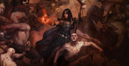 Tras demanda por acoso, director de<em> Diablo IV </em>y otras figuras de Blizzard abandonan la compañía