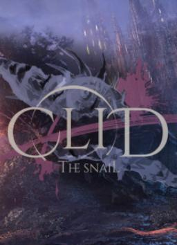 Clid The Snail