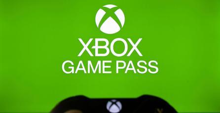 Phil Spencer sugiere que PlayStation y Nintendo no apoyarán Xbox Game Pass