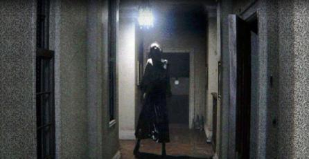 <em>Silent Hills P.T.</em> cumple 7 años de habernos helado la sangre