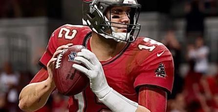 Prueba <em>Madden NFL 22</em> antes  que los demás con Xbox Game Pass Ultimate